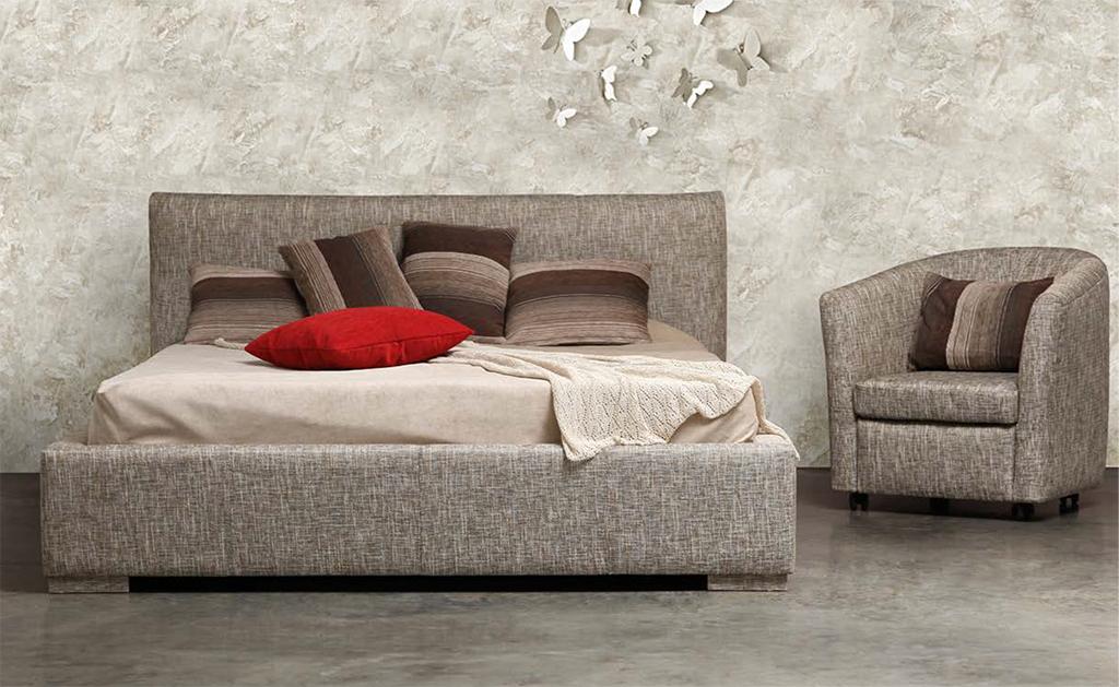 """Кровать """"Afina"""""""