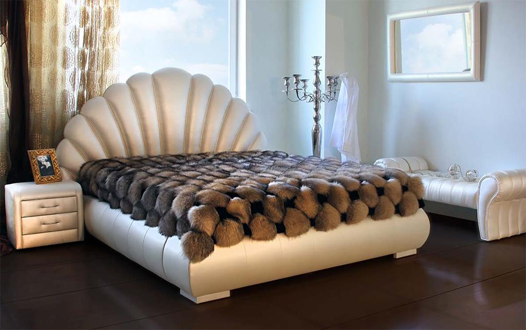 """Кровать """"Josefine"""""""