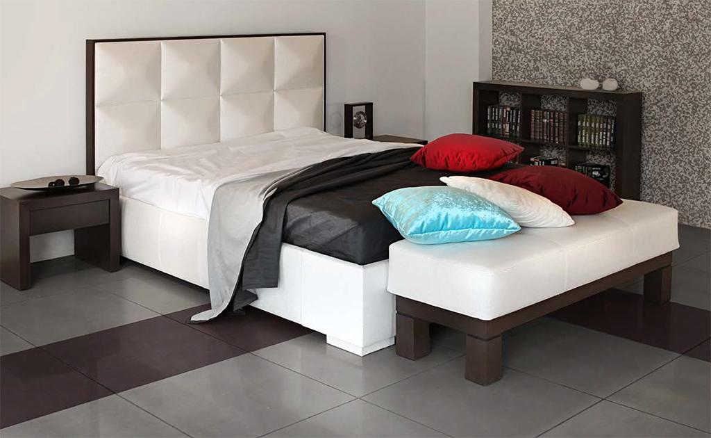 """Кровать """"Sonata"""""""