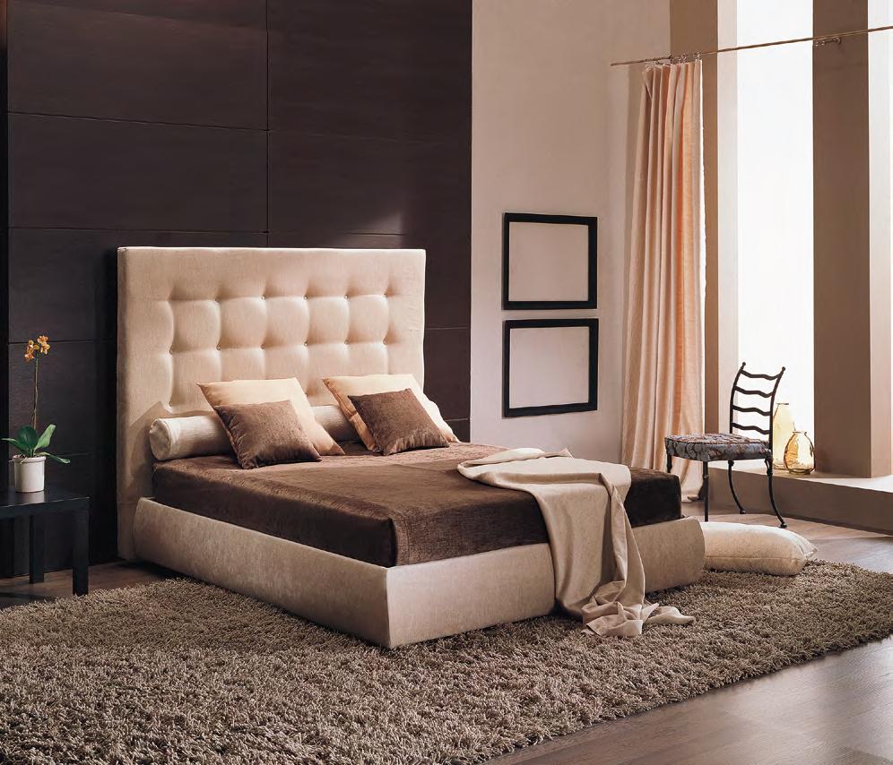 Кровать Найроби