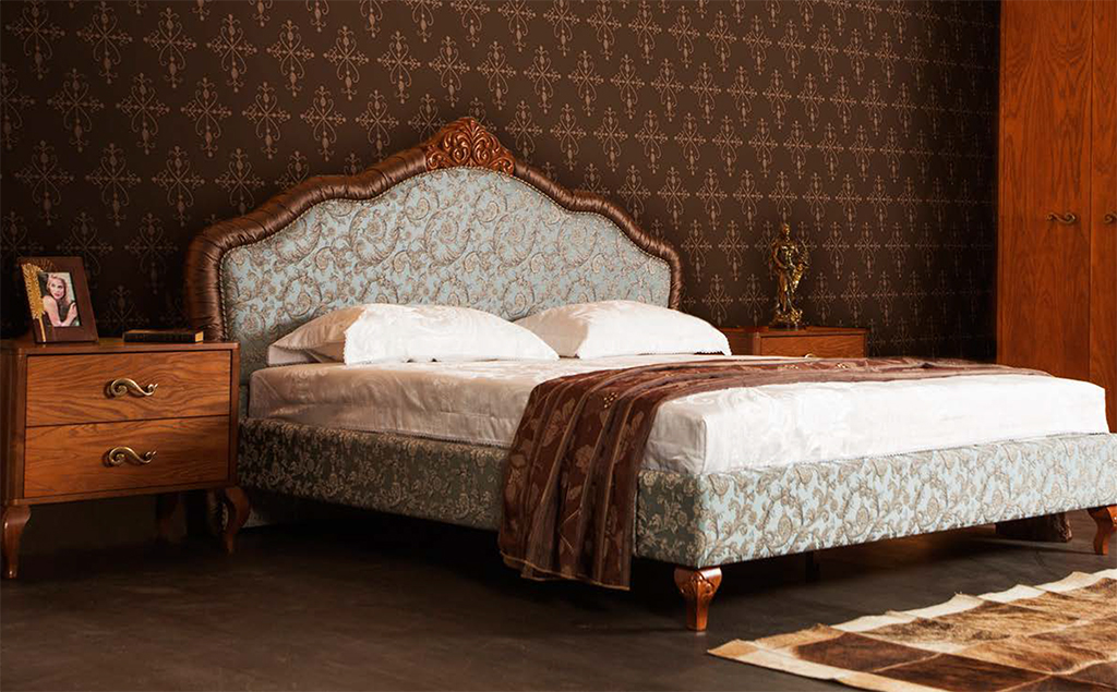 """Спальня """"Lilia"""""""