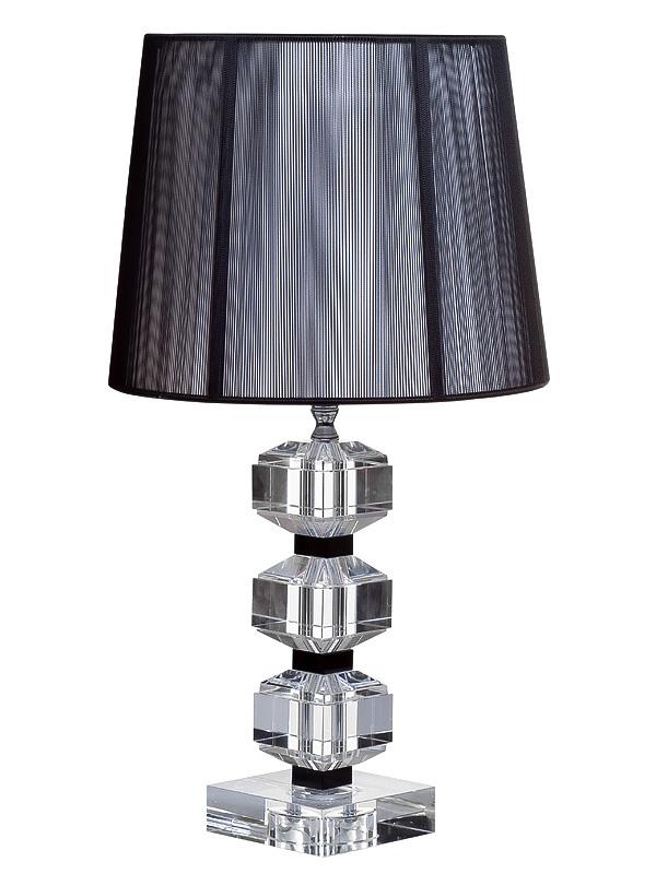 Настольная лампа Х30988