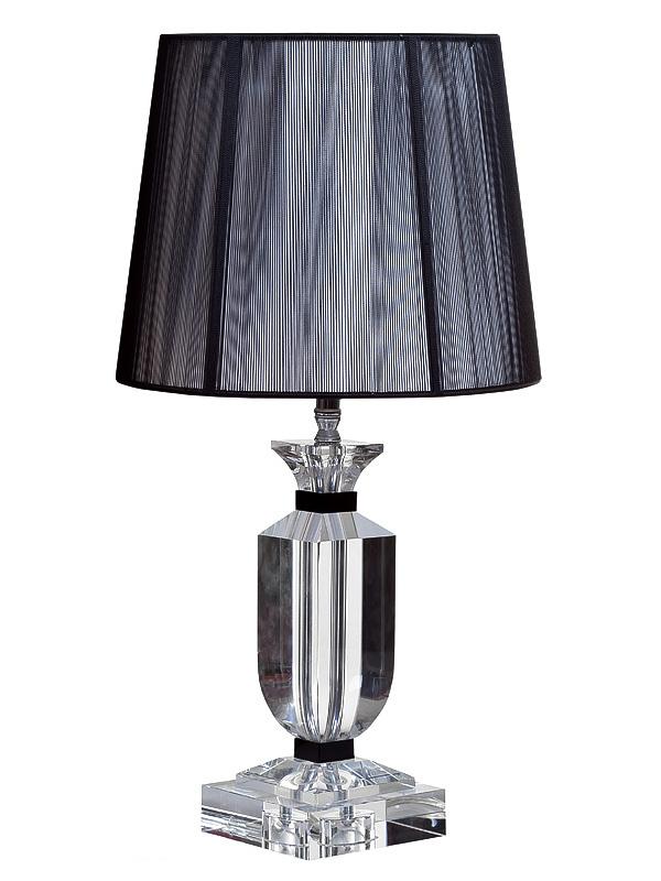 Настольная лампа Х381216