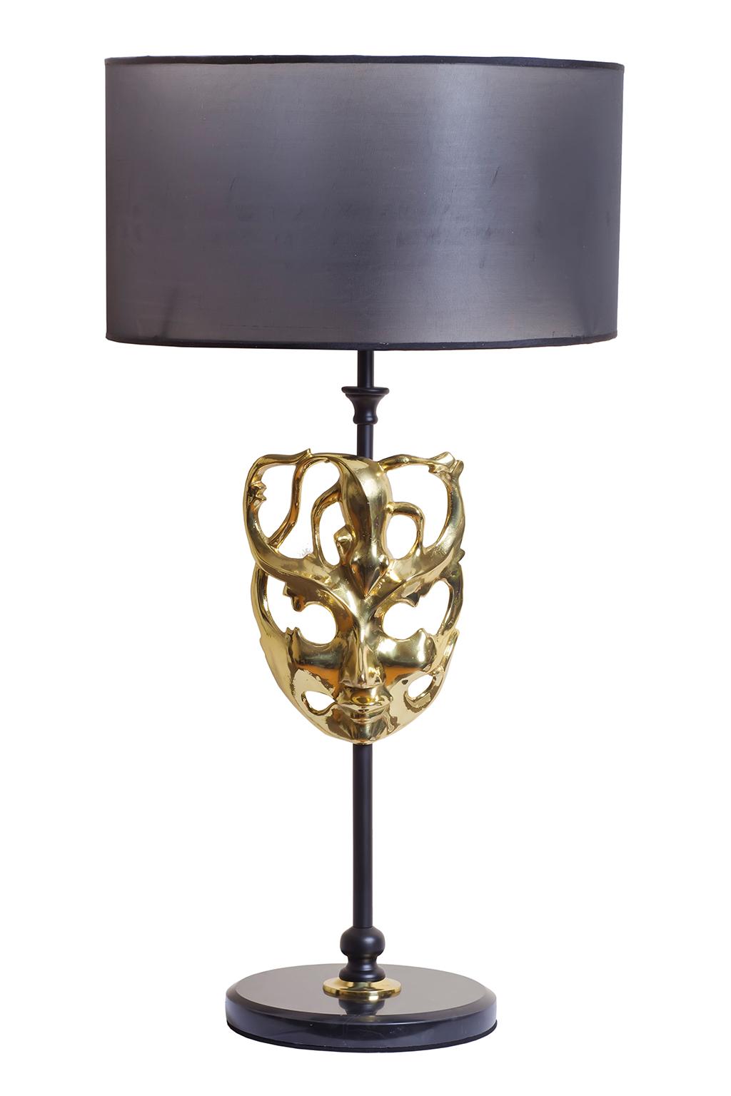 Настольная лампа 1SK769
