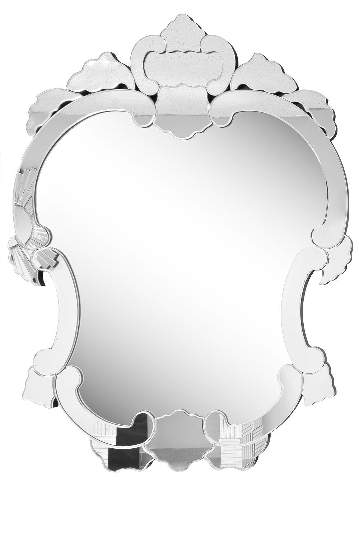 Зеркало KFH399