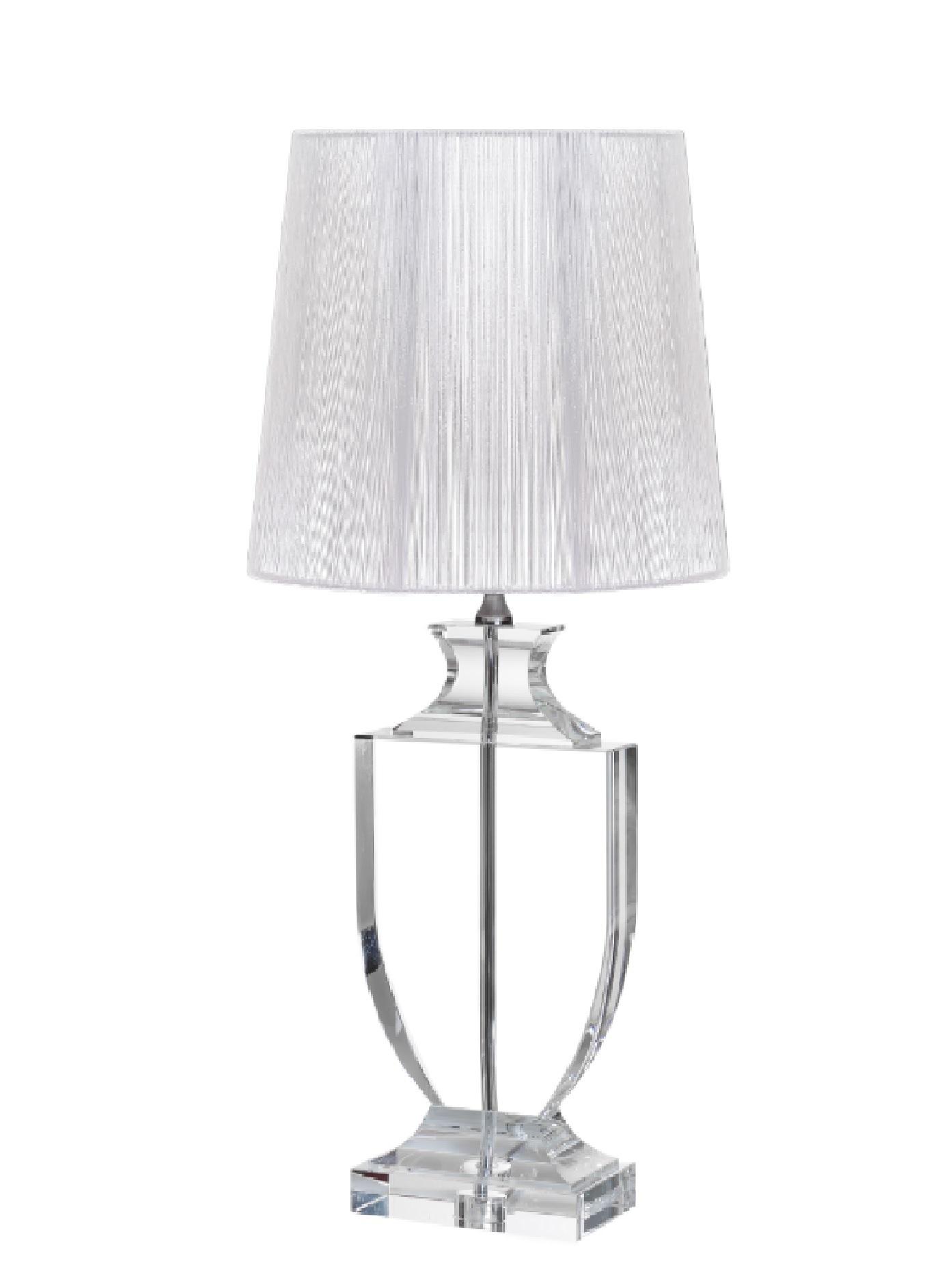 Настольная лампа Х79705
