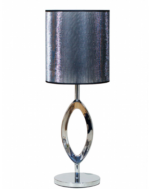 Настольная лампа 3AMT-8707/S
