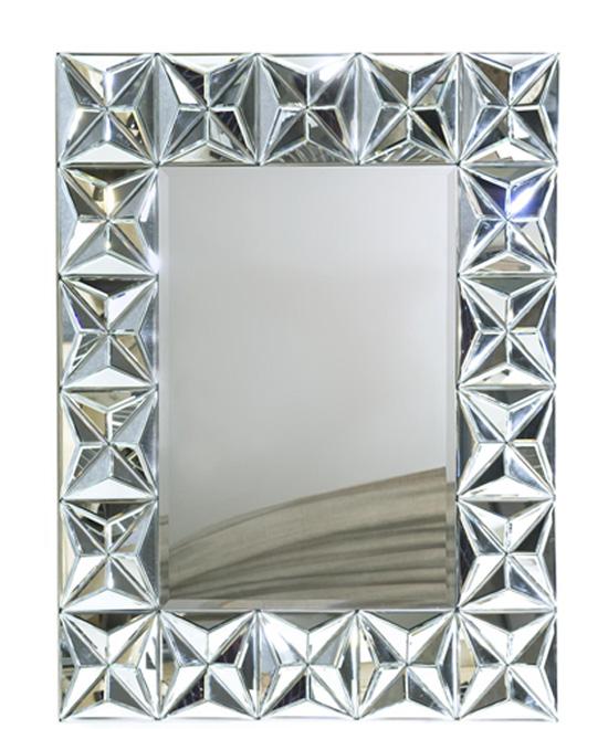 Зеркало KFH300
