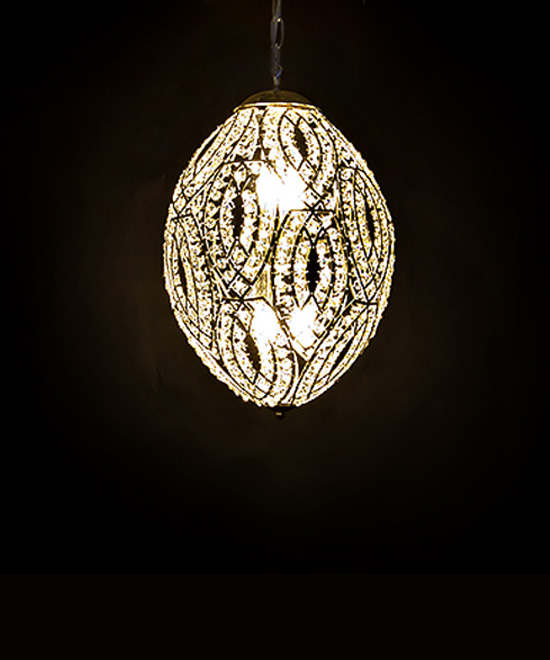 Потолочный светильник K2KR1065