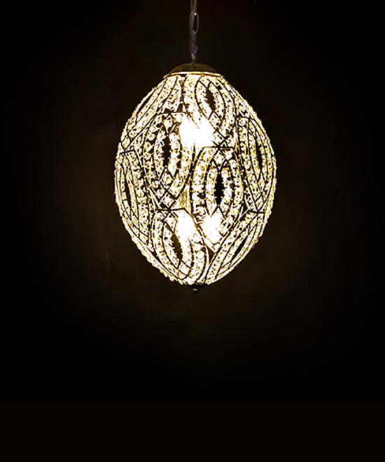 Потолочный светильник K2KR1065S