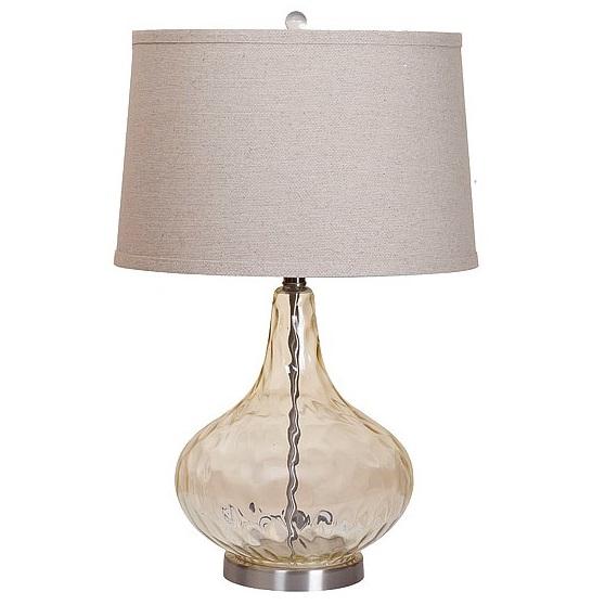 Настольная лампа AQ-G8A