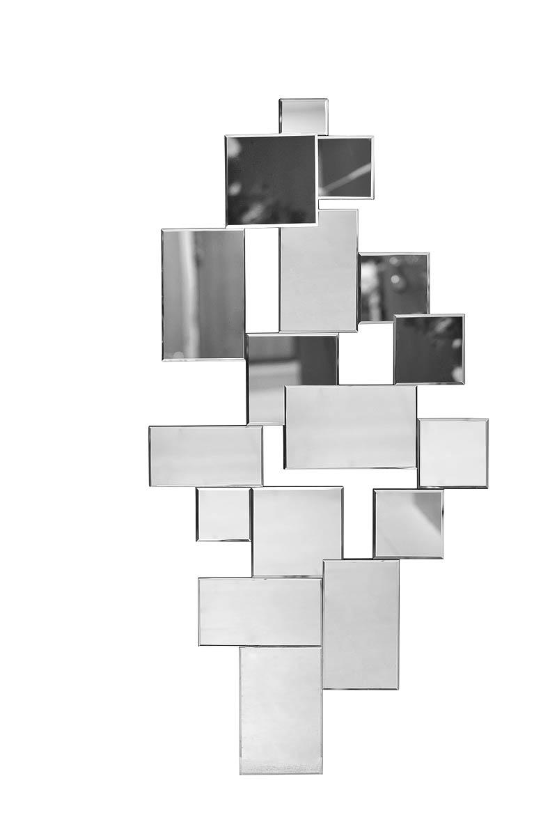 Зеркало GD-9068