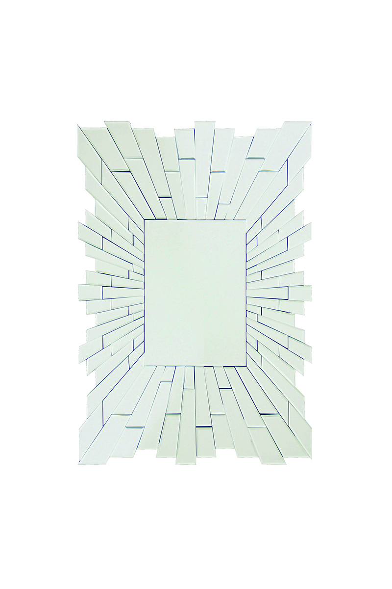 Зеркало GC-8150