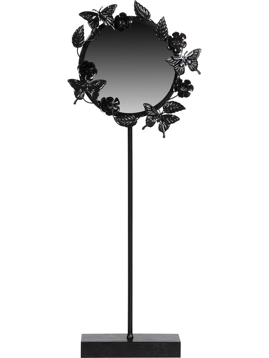 Зеркало HP-HA12193