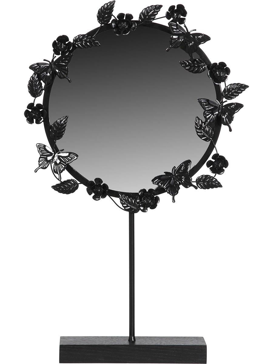 Зеркало HP-HA12194