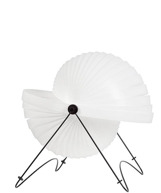 Настольная лампа K2AK001