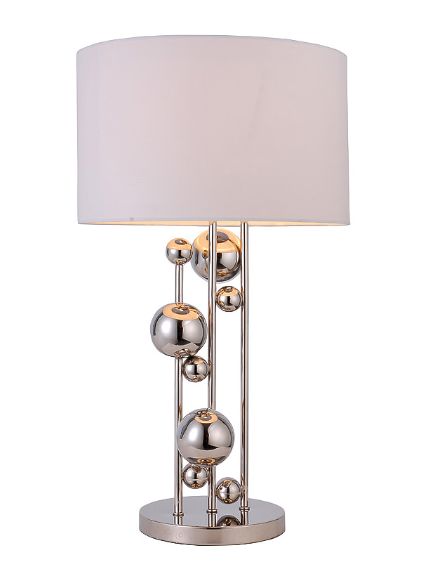 Настольная лампа K2BT-1029