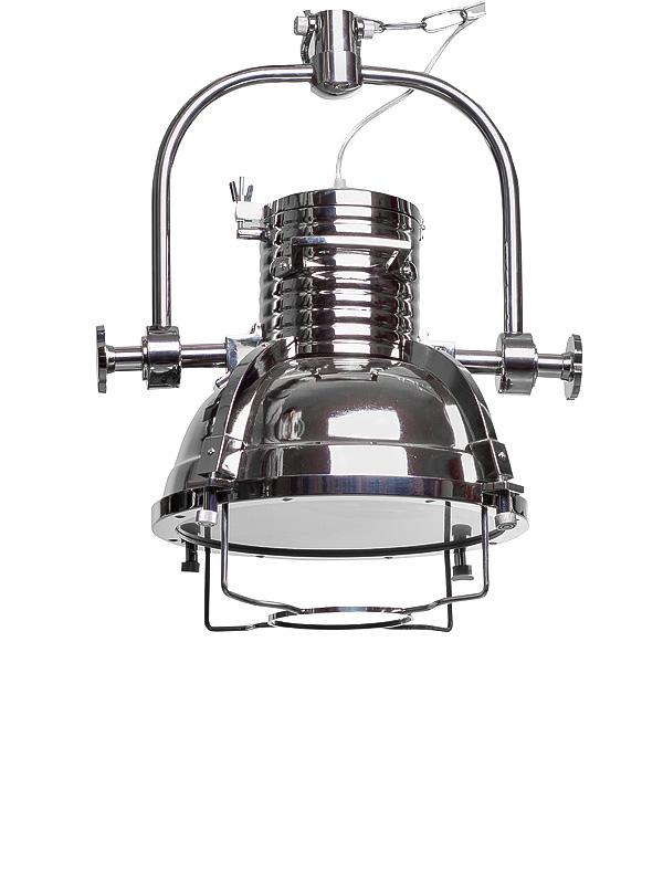 Потолочный светильник K2KM025