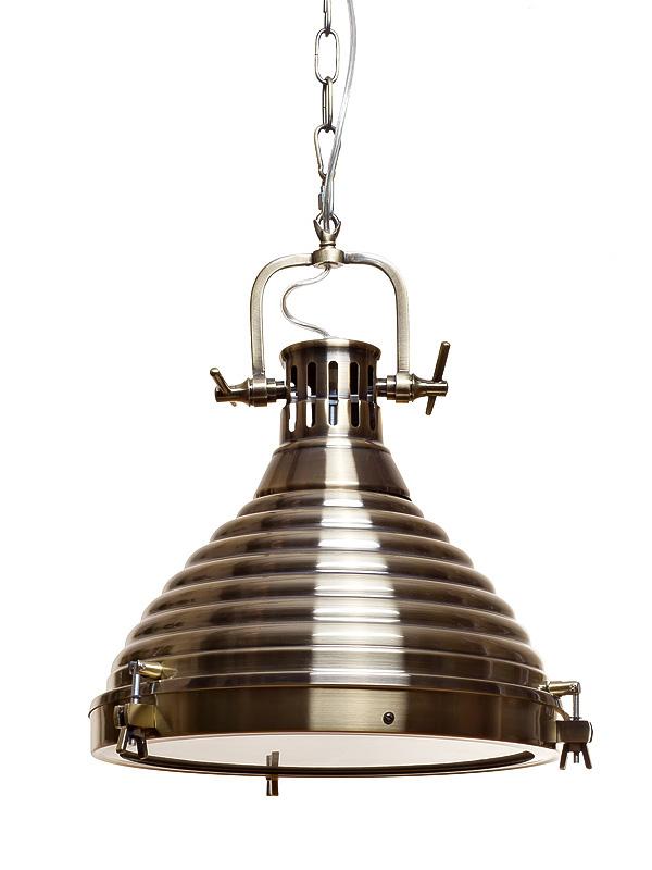 Потолочный светильник K2KM030