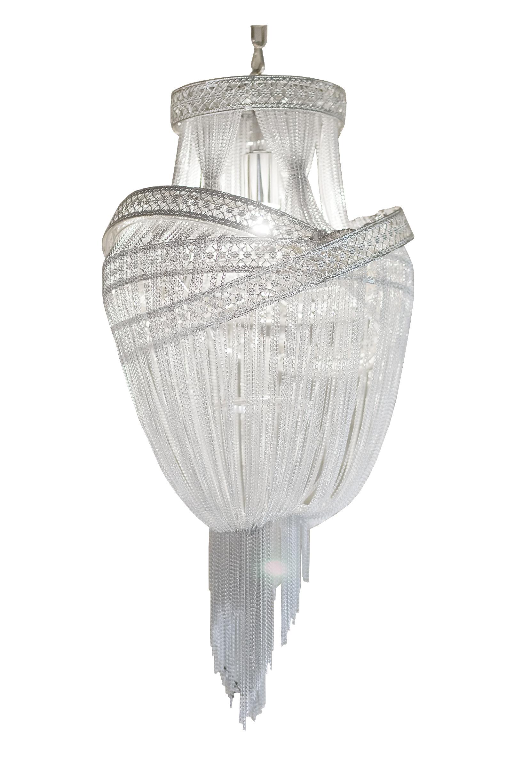 Потолочный светильник K2KM180