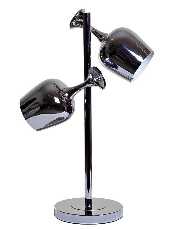 Настольная лампа K2KM606T
