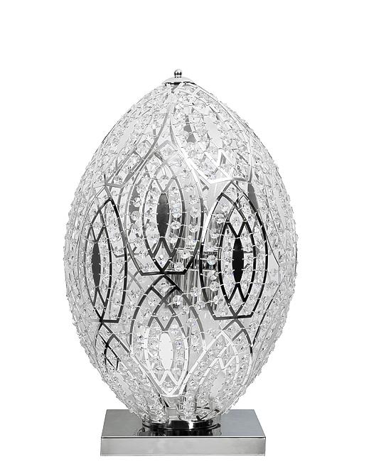 Настольная лампа K2KT1065
