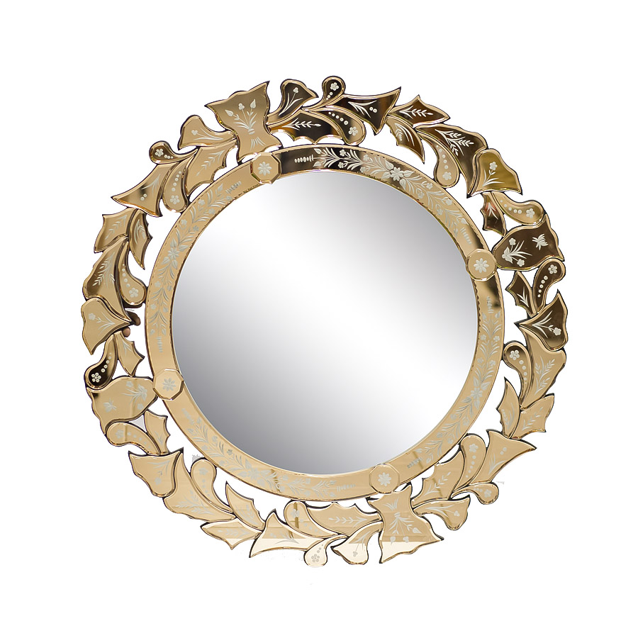 Зеркало KFH117