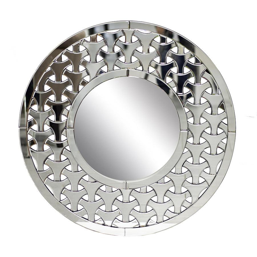 Зеркало KFH1201