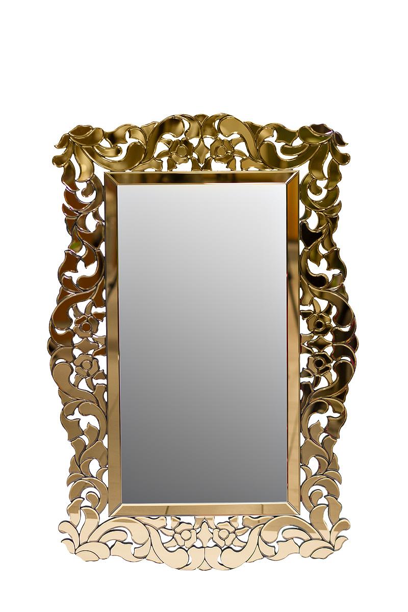 Зеркало KFH1468