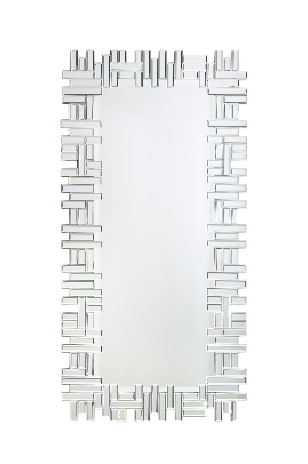 Зеркало KFH260