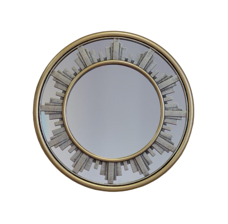 Зеркало М801
