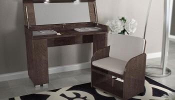 Prestige стол туалетный
