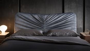 спальня Dama 1